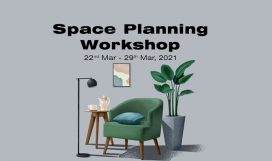 SPACE PLANNING 2 (1)